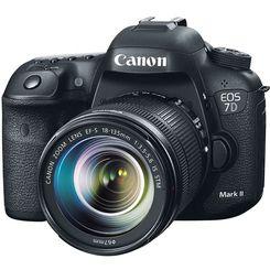 Canon/9128B135.jpg