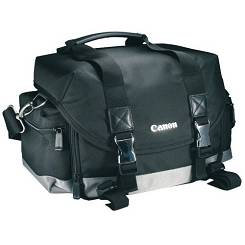Canon/9320A003.jpg