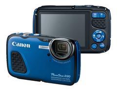 Canon/9337B001.jpg