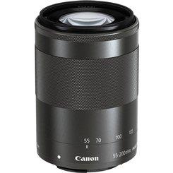 Canon/9517B002.jpg