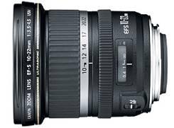 Canon/9518A002.jpg