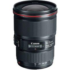 Canon 9518B002.jpg