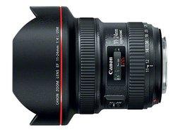 Canon/9520B002.jpg
