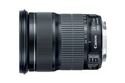 Canon/9521B002.jpg