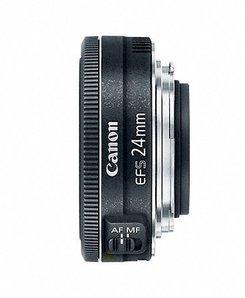 Canon/9522B002.jpg