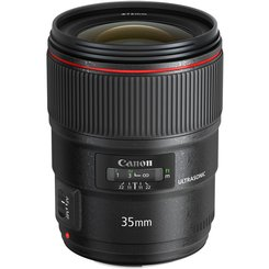 Canon/9523B002.jpg