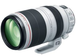 Canon/9524B002.jpg