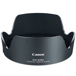 Canon/9530B001.jpg