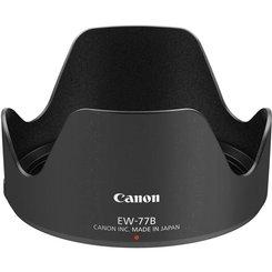 Canon/9532B001.jpg