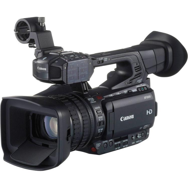 Canon/9593B020.jpg