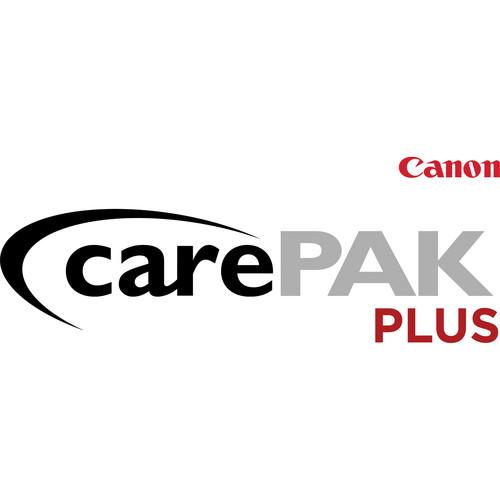 Canon/9621B029AA.jpg