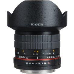 Canon/AE14MC.jpg