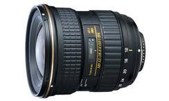 Canon/ATXAF128DXC.jpg