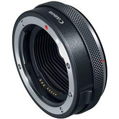 Canon/CREFEOSR.jpg