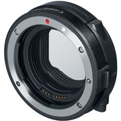 Canon/EFEOSR.jpg