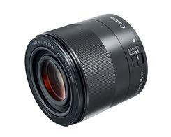 Canon/EFM32F14.jpg