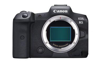 Canon/EOSR5.jpg