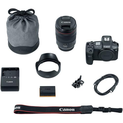 Canon EOSR_8.jpg