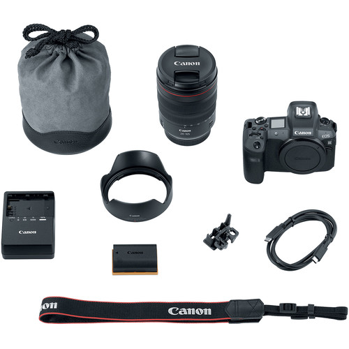 Canon EOSR_9.jpg