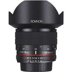 Canon/FE14MAFN.jpg