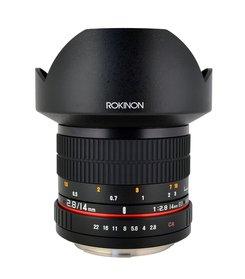 Canon/FE14MC.jpg
