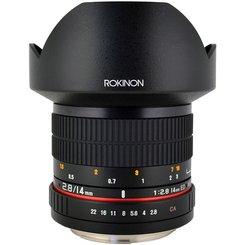 Canon/FE14ME.jpg