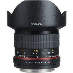 Canon/FE14MP.jpg