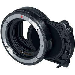 Canon/FILTEREFEOSR.jpg