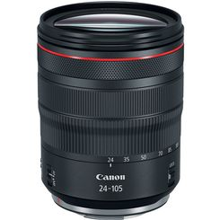 Canon/RF24105F4.jpg