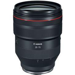 Canon/RF2870F2.jpg