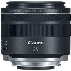 Canon/RF3518.jpg