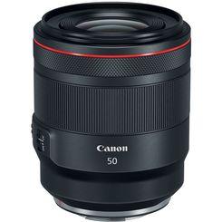 Canon/RF5012.jpg