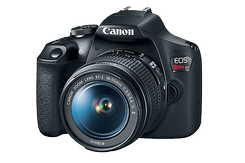 Canon/RebelT7Kit.png