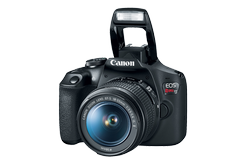Canon RebelT7Kit_1.png