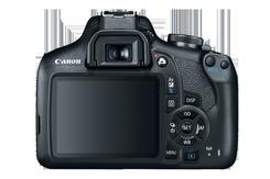 Canon RebelT7Kit_2.png