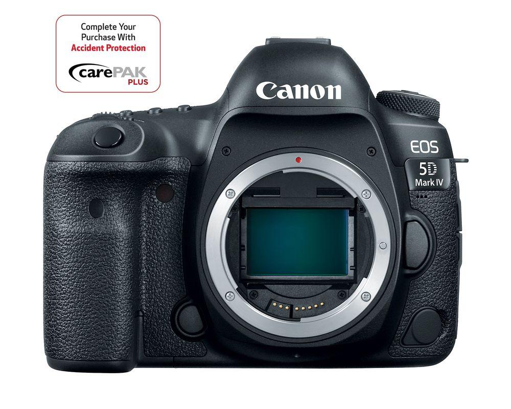 Canon/zoom/1483C002_1.jpg
