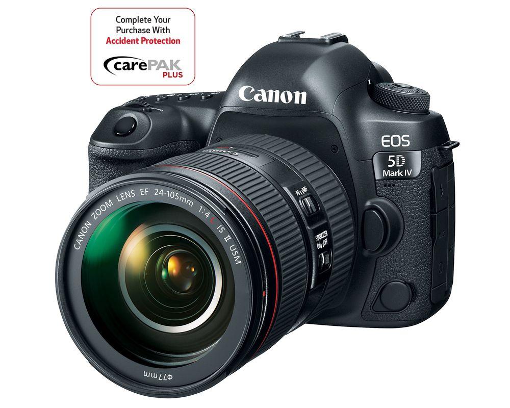 Canon/zoom/1483C010_1.jpg