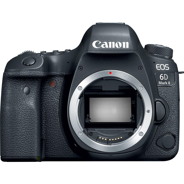 Canon/zoom/1897C002_0.jpg