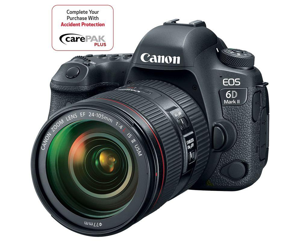 Canon/zoom/1897C009_1.jpg