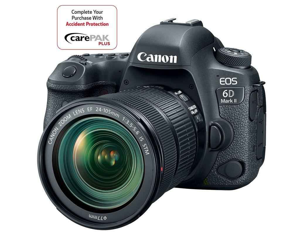 Canon/zoom/1897C021_1.jpg