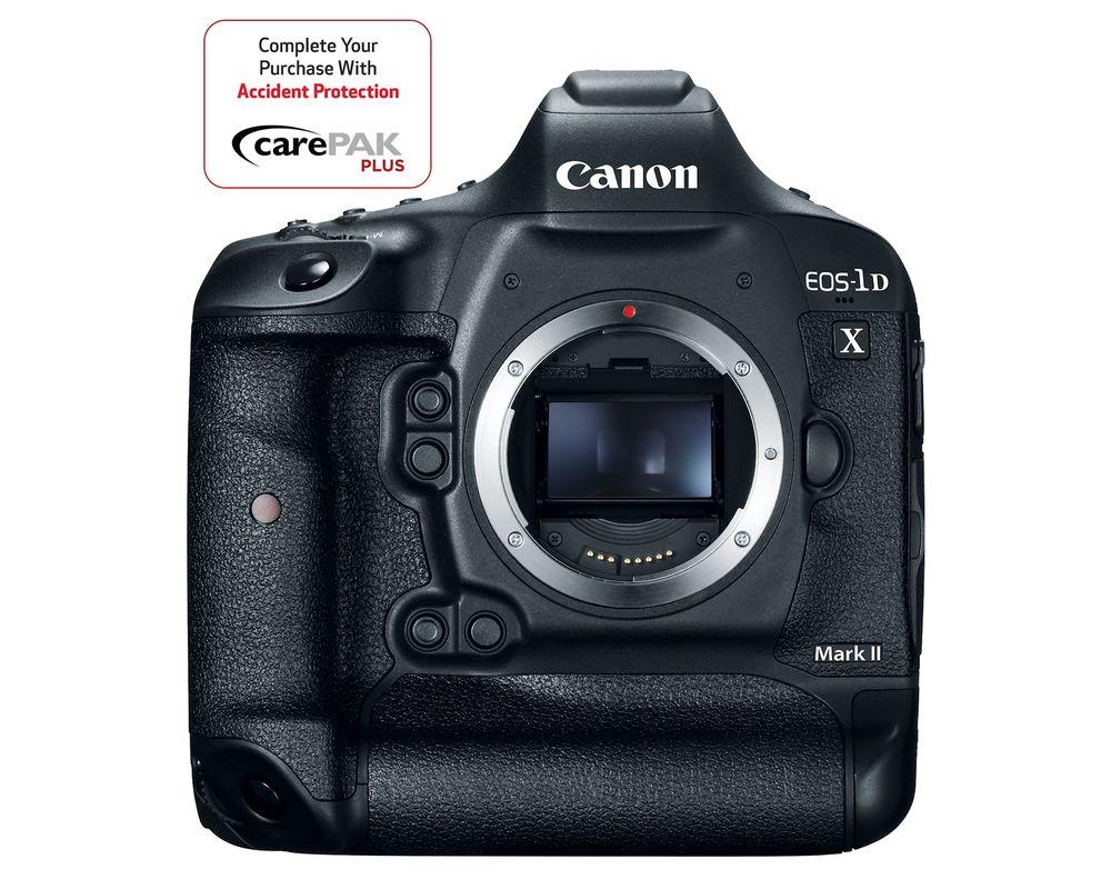Canon/zoom/1DXMarkII_1.jpg