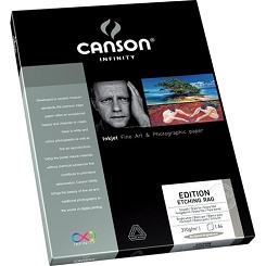 Canson Infinity/6211000.jpg