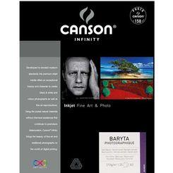 Canson 200002277.jpg