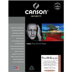 Canson/206111008.jpg
