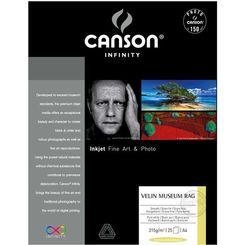 Canson/206111031.jpg