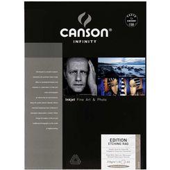 Canson/206211008.jpg