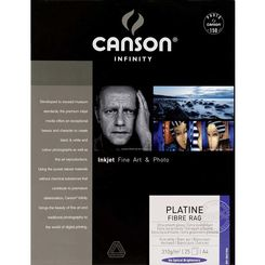 Canson/206211038.jpg