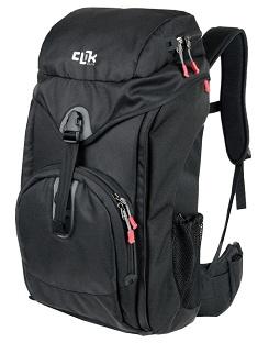 Clik-Elite/CE513BK.jpg