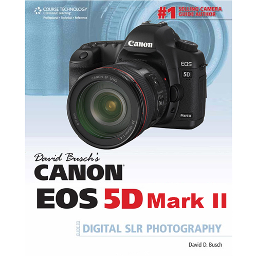canon 5d mark 2 manual