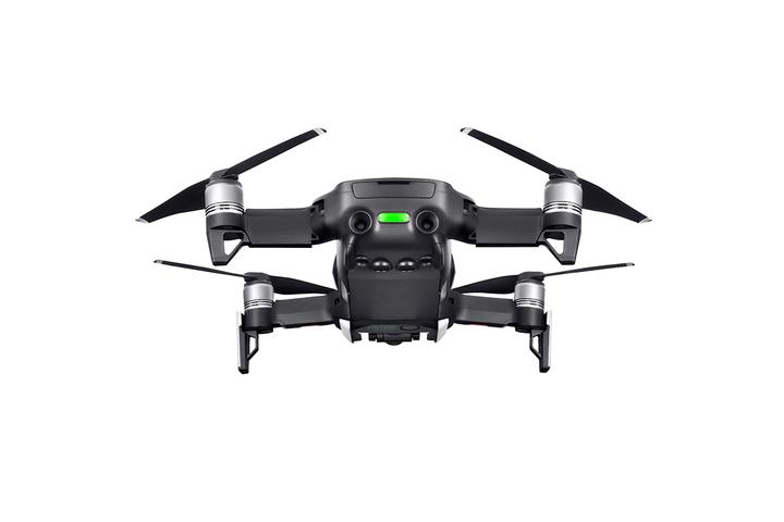 Mavic air combo на охоте светофильтр юв для дрона phantom 4 pro
